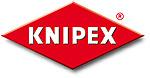 Logo KNIPEX-Werk C. Gustav Putsch KG, Wuppertal