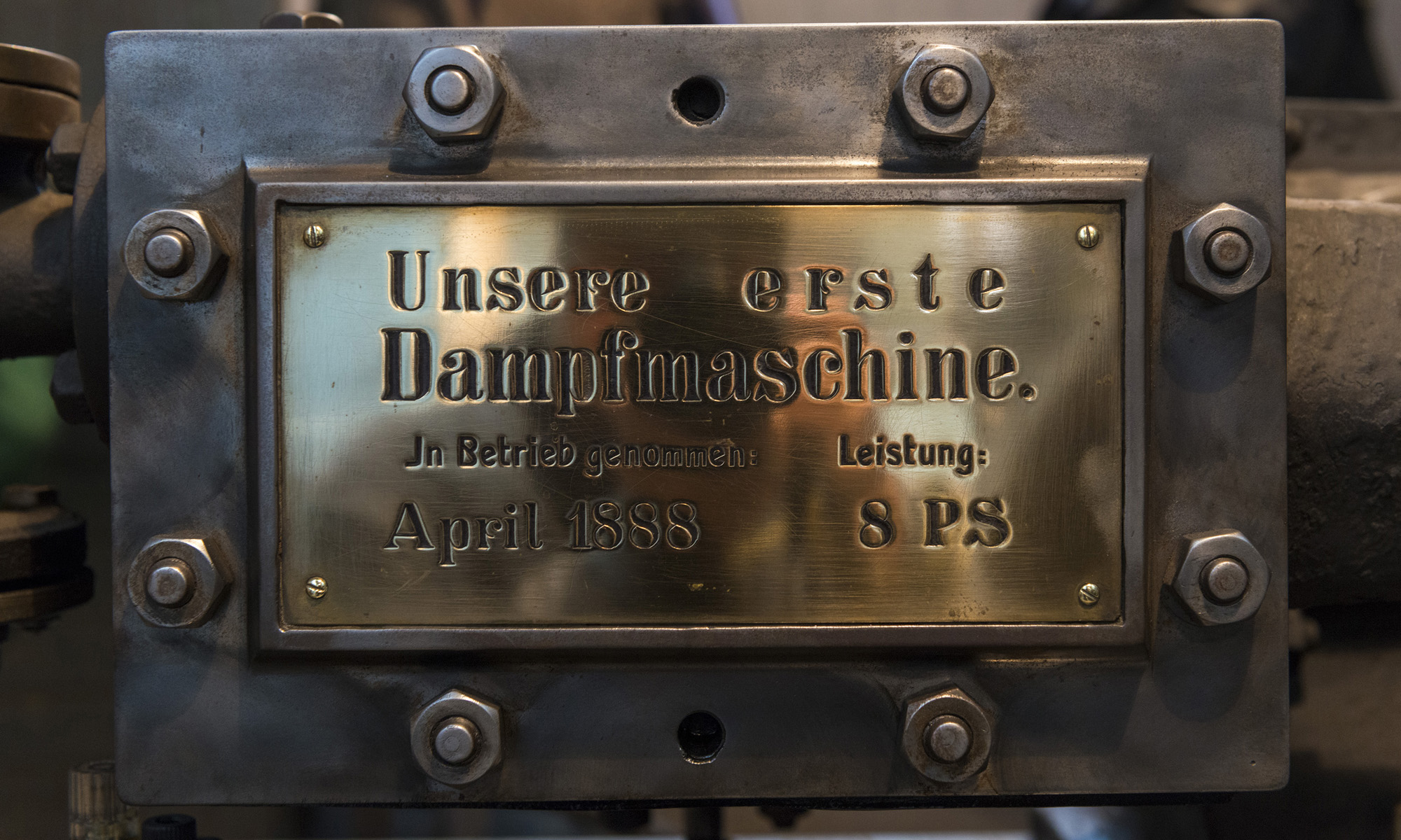 Der Manuelskotten in Wuppertal Cronenberg by Frank Sonnenberg
